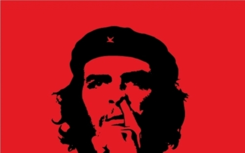 che_guevara_picking_nose_1500x1500_wallpaper_Art HD Wallpaper_2560x1600_www.wallpaperhi.com (1)