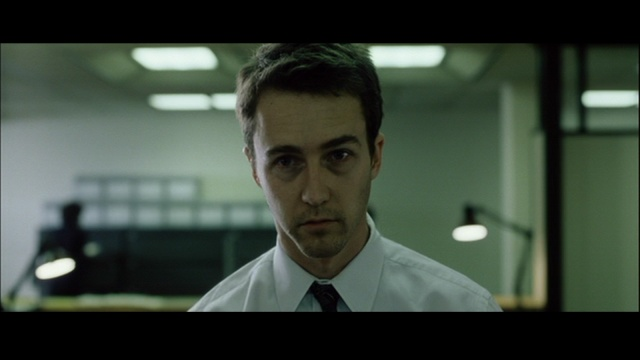 fight-club-edward-norton-insomnia