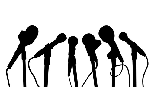 Spoken_Sunday_Debates